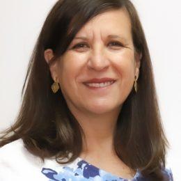 Isabel Margarita Romero Muñoz