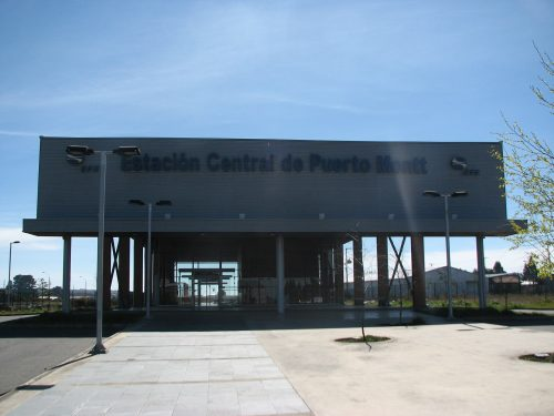 Estacion_puerto_montt_2008