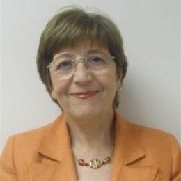 Laura Valenzuela