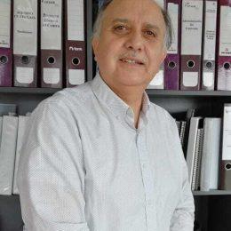 Mario Riveros
