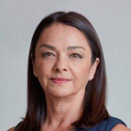 Nora-Au-Díaz
