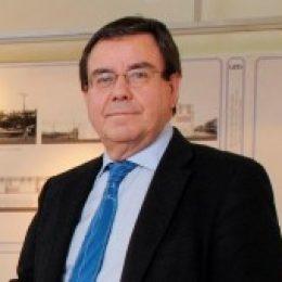 Nuevo-intendente-del-Biobío-Victor-Lobos-del-Fierro-232x170