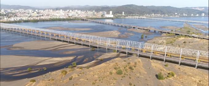 Nuevo_puente_biobio