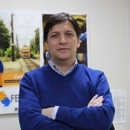 Raúl Lavalle