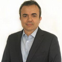 Ricardo Montecino