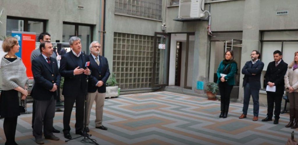 EFE, Metro y Red refuerzan el transporte público en Fiestas Patrias