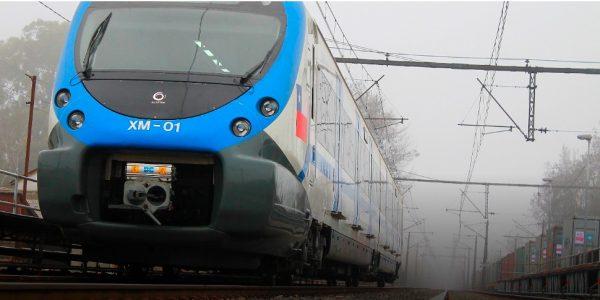 Ingresos de Grupo EFE crecieron 50% por transporte de pasajeros
