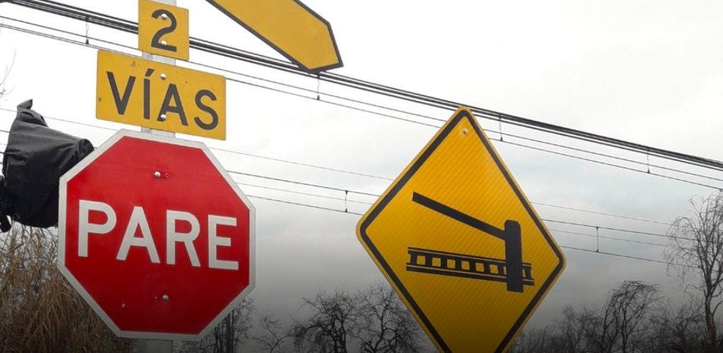 EFE realiza millonaria inversión para mejorar condiciones de seguridad de su infraestructura