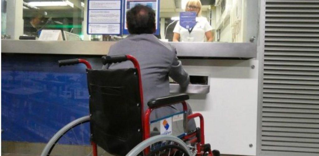 Metro Valparaíso implementa medidas para mejorar accesibilidad y movilidad en estaciones