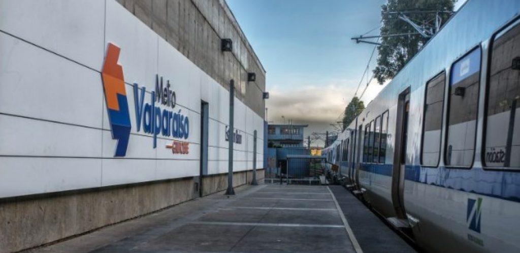 Estación Bellavista vuelve a funcionar desde el jueves 12 de diciembre