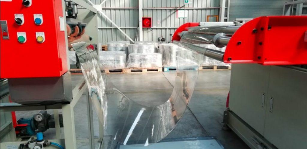 Máquinas de reciclaje en Metro Valparaíso ya han recibido 200.000 envases