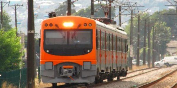 Fesur instalará semáforos de suelo en cruces ferroviarios de Coronel