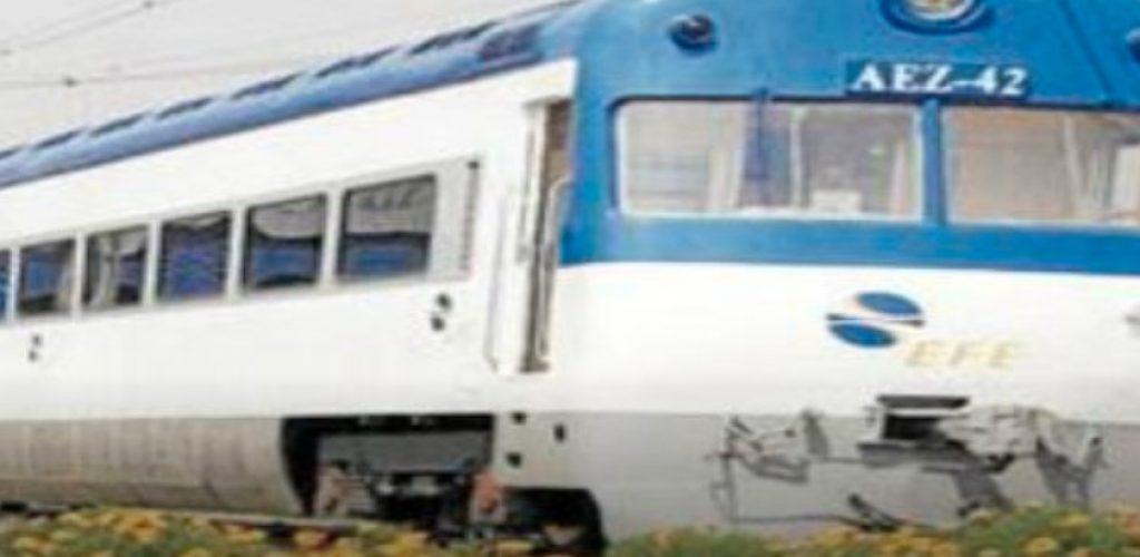 EFE cuestiona cargos contra Rancagua Express de SMA