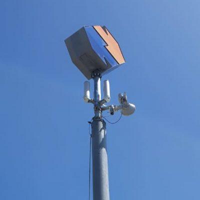 Telecom EFE 5