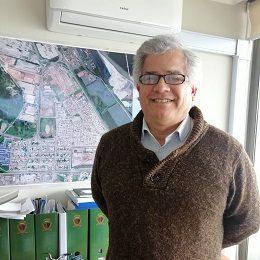 Manuel-Basoalto-Salinas