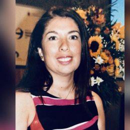 Foto María Constanza Villalobos