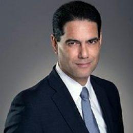 JuanCarlosMontjoy