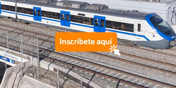 """Inscríbete en el webinar """"Desafíos de Infraestructura Sostenible: Del diagnóstico a la propuesta"""""""